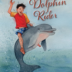 Wild Dolphin Rider Comments